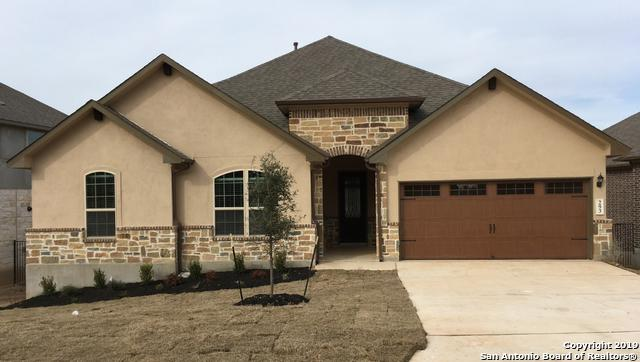 293 Sigel Ave, New Braunfels, TX 78132 (MLS #1333251) :: Neal & Neal Team