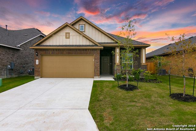 640 Wipper, New Braunfels, TX 78130 (MLS #1334979) :: Alexis Weigand Real Estate Group