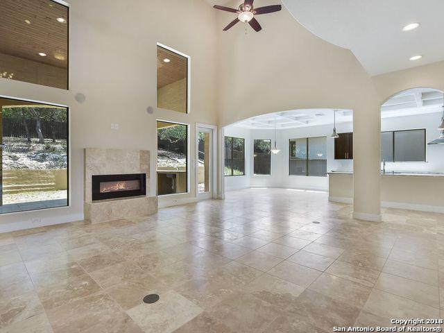 23438 Canyon Bridge, San Antonio, TX 78258 (MLS #1335459) :: Exquisite Properties, LLC