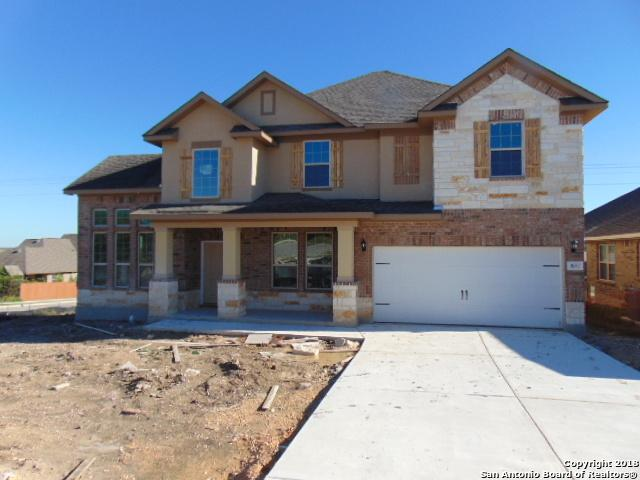 2057 Tejas Pecan, New Braunfels, TX 78130 (MLS #1337165) :: The Suzanne Kuntz Real Estate Team
