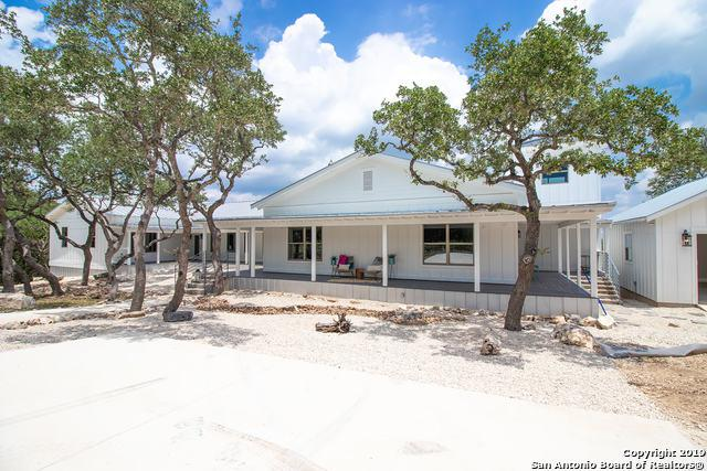 30202 Fm 3009, New Braunfels, TX 78132 (MLS #1340337) :: Alexis Weigand Real Estate Group