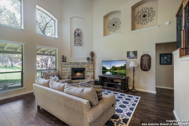 1027 Rock Shelter, San Antonio, TX 78260 (MLS #1340942) :: Alexis Weigand Real Estate Group