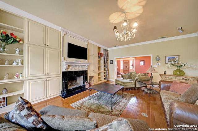 1812 Winding View, San Antonio, TX 78260 (MLS #1340974) :: Exquisite Properties, LLC