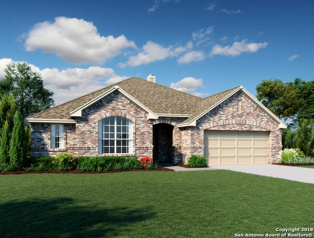 111 Arbor Woods, Boerne, TX 78006 (MLS #1341369) :: The Suzanne Kuntz Real Estate Team
