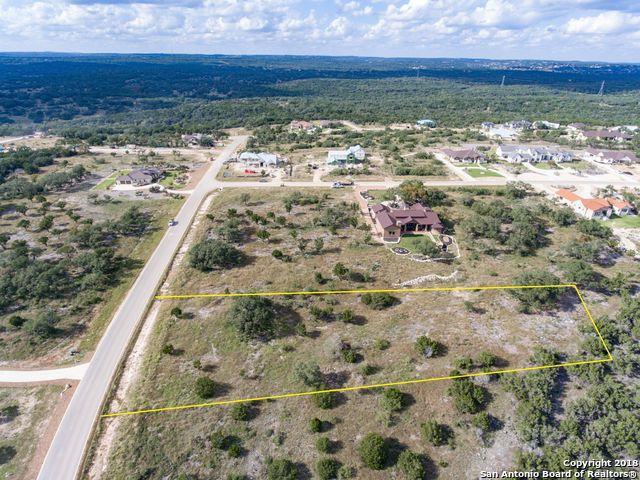 5880 (LOT 120) Verden Ridge, New Braunfels, TX 78132 (MLS #1341895) :: Exquisite Properties, LLC