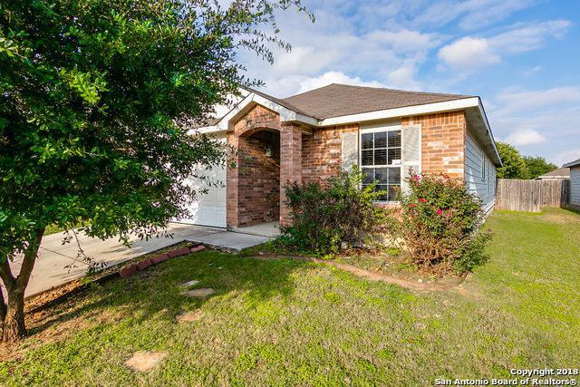 11827 Briarton Pass, San Antonio, TX 78254 (MLS #1342626) :: ForSaleSanAntonioHomes.com