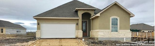 13863 Chester Knoll, San Antonio, TX 78253 (MLS #1343225) :: Alexis Weigand Real Estate Group