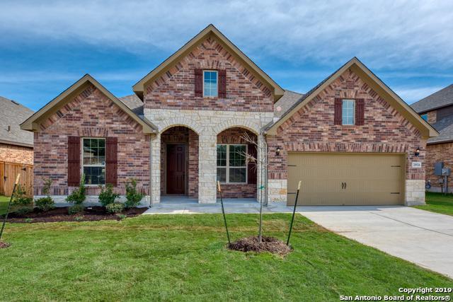 28926 Stevenson Gate, Fair Oaks Ranch, TX 78015 (MLS #1343300) :: The Mullen Group | RE/MAX Access