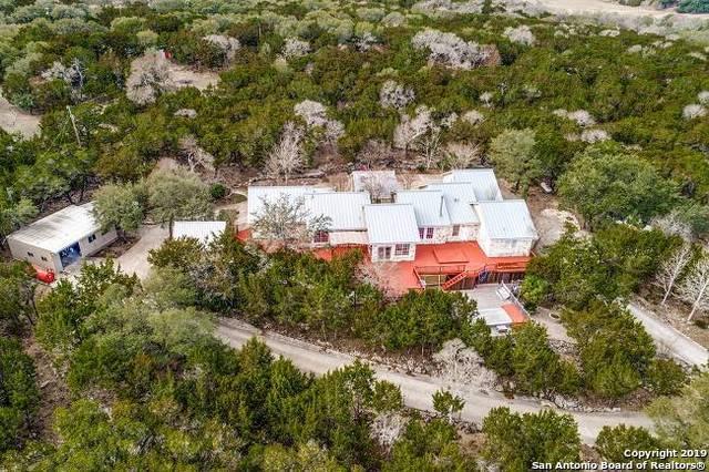23 Ranger Creek Rd, Boerne, TX 78006 (MLS #1344139) :: Erin Caraway Group