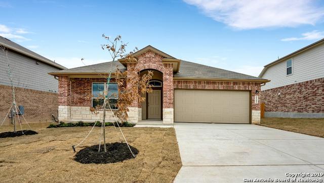 2195 Flintshire Dr, New Braunfels, TX 78130 (MLS #1344390) :: Exquisite Properties, LLC