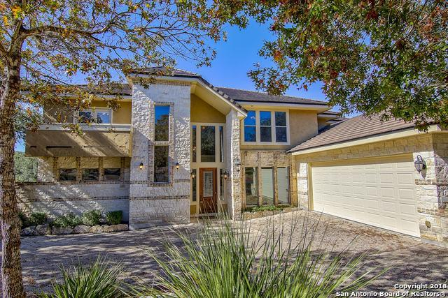 29119 Tivoli Way, Fair Oaks Ranch, TX 78015 (MLS #1347561) :: NewHomePrograms.com LLC