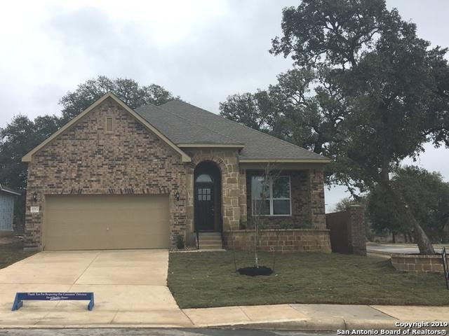 16902 Kinmount Lane, Helotes, TX 78023 (MLS #1347664) :: Alexis Weigand Real Estate Group