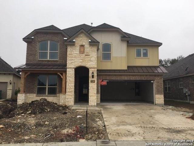 214 Aspen Drive, Boerne, TX 78006 (MLS #1350523) :: Alexis Weigand Real Estate Group