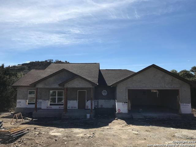 303 Summerset Trail, Fischer, TX 78623 (MLS #1350924) :: Alexis Weigand Real Estate Group