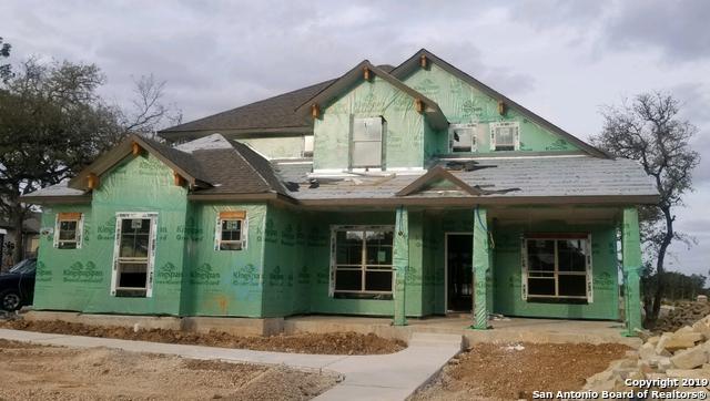 2534 Lermann, New Braunfels, TX 78132 (MLS #1351194) :: Alexis Weigand Real Estate Group