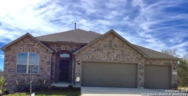 13512 Falls Summit, San Antonio, TX 78245 (MLS #1351374) :: Exquisite Properties, LLC