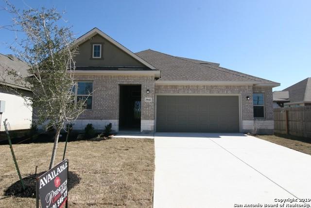 29642 Elkhorn Ridge, Fair Oaks Ranch, TX 78015 (MLS #1352747) :: BHGRE HomeCity