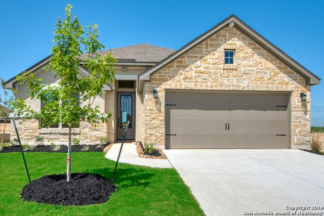 29715 Slate Creek, Fair Oaks Ranch, TX 78015 (MLS #1355860) :: Alexis Weigand Real Estate Group