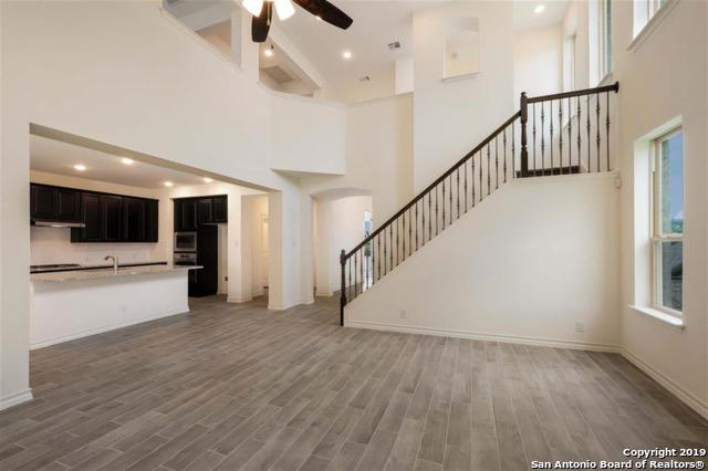 32125 Mustang Hill, Bulverde, TX 78163 (MLS #1357980) :: BHGRE HomeCity
