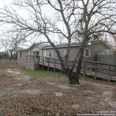 1116 County Road 770, Natalia, TX 78059 (MLS #1359103) :: Vivid Realty