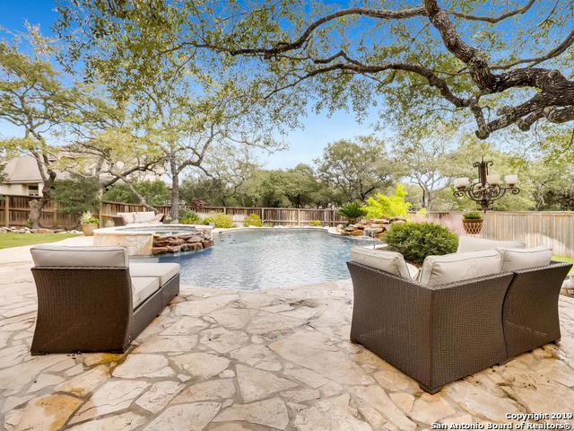 830 Fawnway, San Antonio, TX 78260 (MLS #1362083) :: The Mullen Group | RE/MAX Access