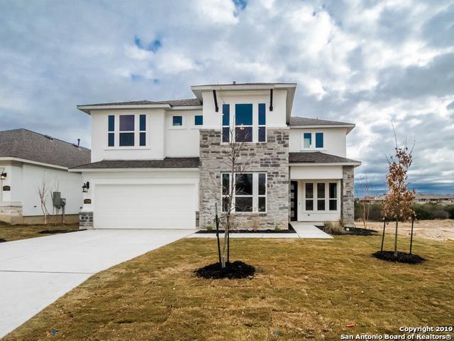 27208 Dana Creek Dr, Boerne, TX 78015 (MLS #1362751) :: Berkshire Hathaway HomeServices Don Johnson, REALTORS®