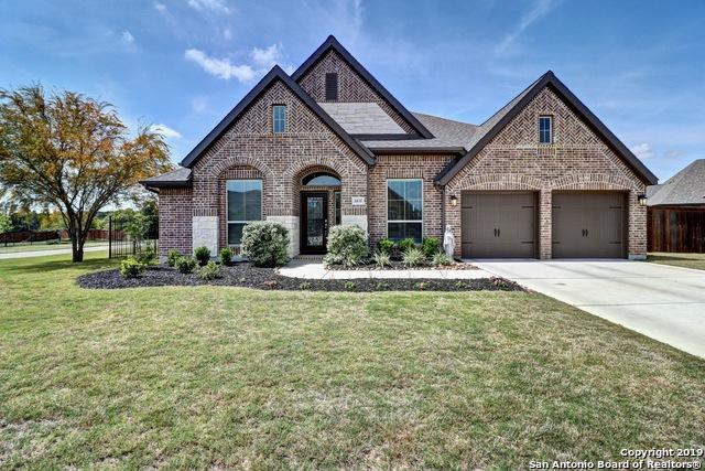 2631 Melbourne Ave, New Braunfels, TX 78132 (MLS #1363192) :: Alexis Weigand Real Estate Group