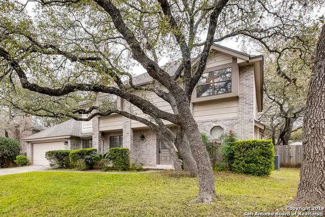 4606 Black Oak Woods, San Antonio, TX 78249 (MLS #1366266) :: The Mullen Group | RE/MAX Access