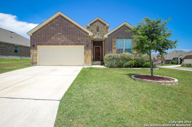 27403 Valle Bluff, Boerne, TX 78015 (MLS #1367766) :: River City Group