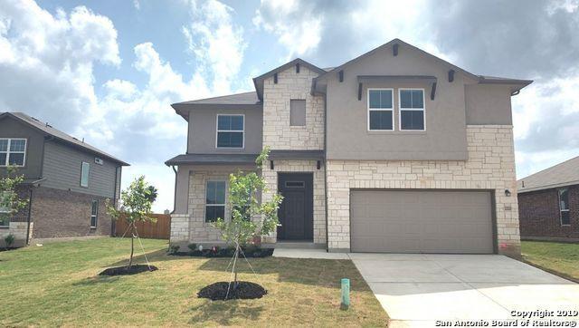 2218 Flintshire, New Braunfels, TX 78130 (MLS #1368384) :: The Castillo Group