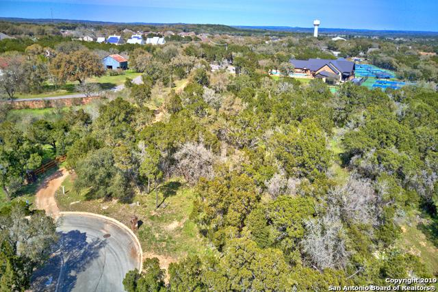 743 Wombat Grove, New Braunfels, TX 78132 (MLS #1368557) :: Vivid Realty