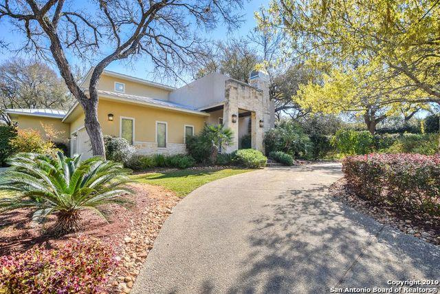 13903 Bluff Ivey Lane, San Antonio, TX 78216 (MLS #1368760) :: Tom White Group