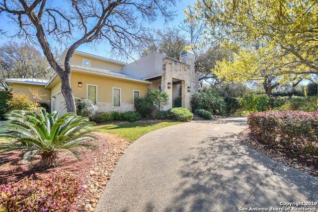 13903 Bluff Ivey Lane, San Antonio, TX 78216 (MLS #1368760) :: The Castillo Group