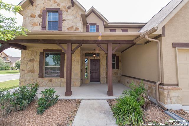 2134 Pecan Haven, New Braunfels, TX 78132 (MLS #1368997) :: Tom White Group