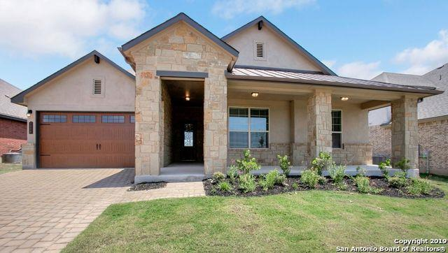 1308 Madrid Trace, San Marcos, TX 78666 (MLS #1370261) :: Alexis Weigand Real Estate Group