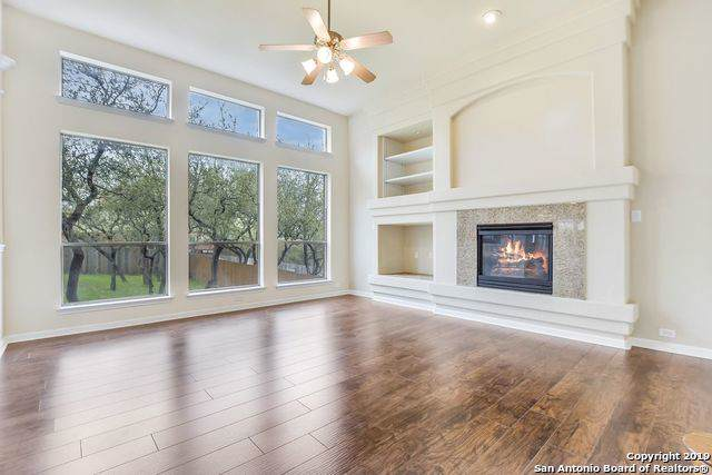 811 Artisan Way, San Antonio, TX 78260 (MLS #1371099) :: Alexis Weigand Real Estate Group