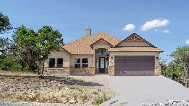 834 Rutherford, Fischer, TX 78623 (MLS #1376916) :: Alexis Weigand Real Estate Group