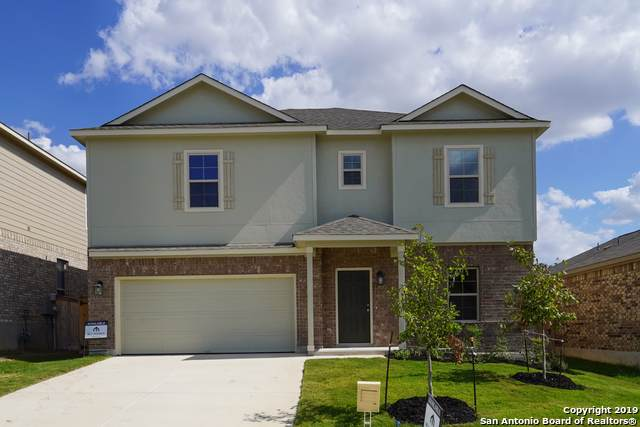 2418 Valencia Crest, San Antonio, TX 78245 (#1382454) :: The Perry Henderson Group at Berkshire Hathaway Texas Realty