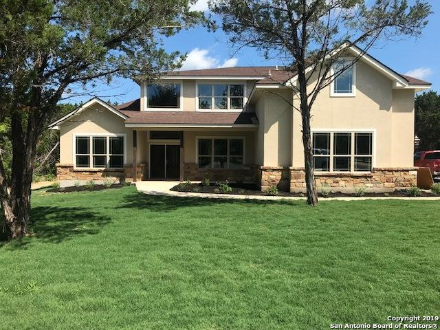 2625 Wild Cat Roost, New Braunfels, TX 78132 (MLS #1384739) :: Vivid Realty