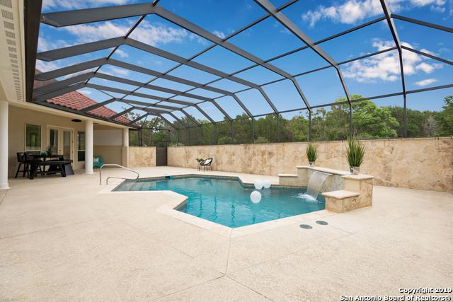 27906 Bogen Rd, New Braunfels, TX 78132 (MLS #1385640) :: Alexis Weigand Real Estate Group