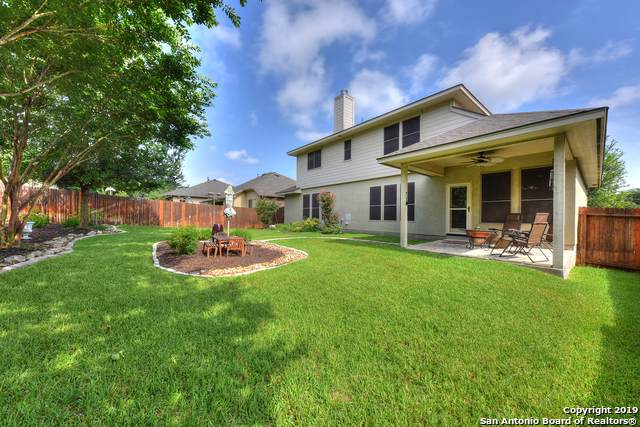 8930 Breanna Oaks, San Antonio, TX 78254 (MLS #1388754) :: Alexis Weigand Real Estate Group