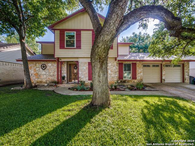 15214 Oak Spring St, San Antonio, TX 78232 (#1389651) :: The Perry Henderson Group at Berkshire Hathaway Texas Realty