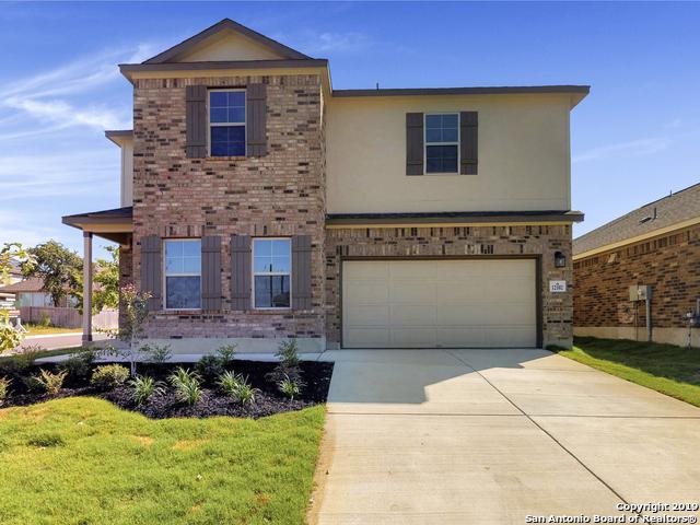 12102 Tower Forest, San Antonio, TX 78253 (MLS #1390889) :: BHGRE HomeCity