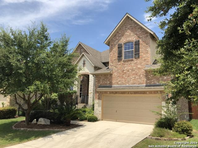 3527 Hilldale Pt, San Antonio, TX 78261 (MLS #1392343) :: The Mullen Group | RE/MAX Access