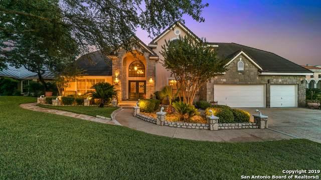 23114 Summers Dream, San Antonio, TX 78258 (MLS #1392966) :: Neal & Neal Team