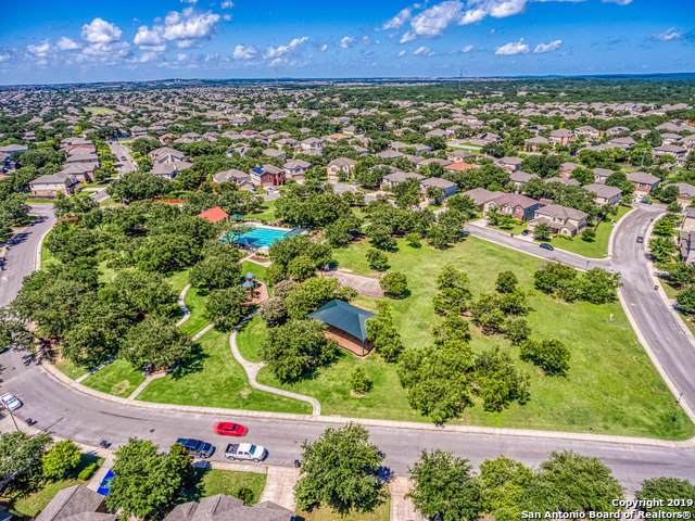 10931 Winecup Fld, Helotes, TX 78023 (MLS #1394237) :: BHGRE HomeCity