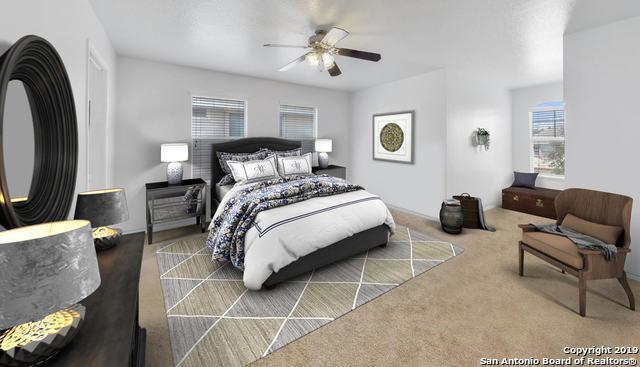 13726 Tramonto Hill, San Antonio, TX 78253 (MLS #1394370) :: BHGRE HomeCity
