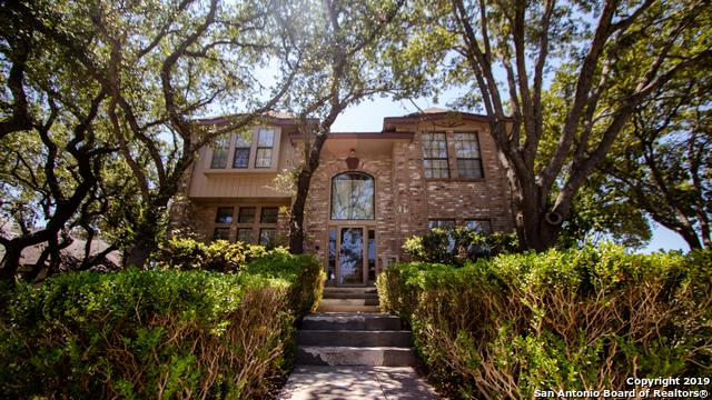 630 Lightstone Dr, San Antonio, TX 78258 (MLS #1396316) :: Glover Homes & Land Group