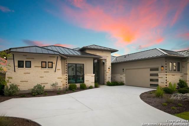 40 E Mariposa Pkwy, Boerne, TX 78006 (MLS #1396759) :: Niemeyer & Associates, REALTORS®