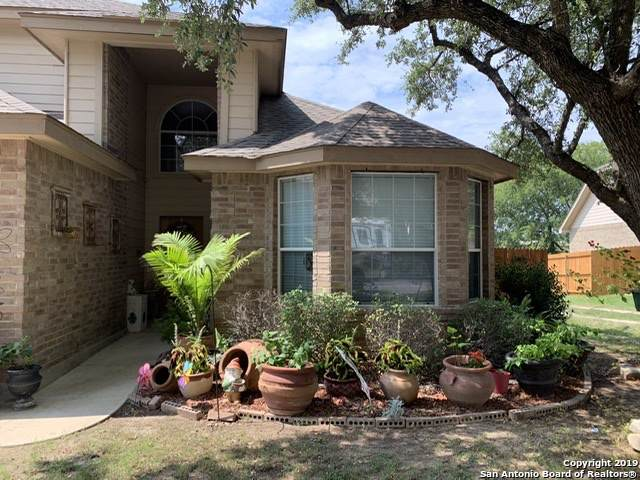 3128 San Miguel, New Braunfels, TX 78132 (MLS #1397081) :: Glover Homes & Land Group